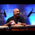 Latin Jazz Fusion with Joe Collado