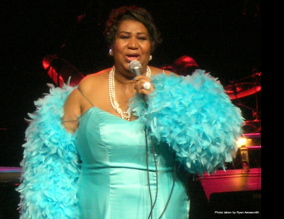 an image of Aretha%20Franklin 1531940374977.jpg
