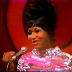 Jazz Funk and Soul – the Story of Aretha Franklin