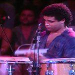 Miles Davis – Tutu Live In Germany Jazz Funk Fusion