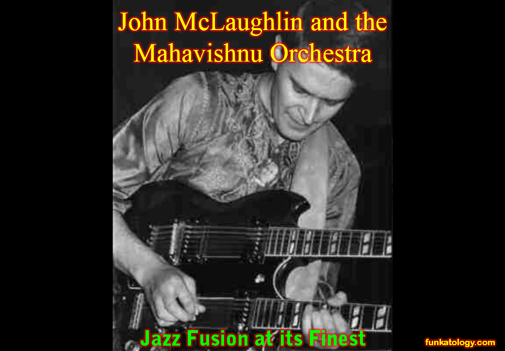 an image of John%20McLaughlin 1563388562864.jpg