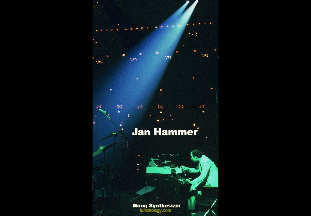 an image of Jan%20hammer 1563389166148.jpg