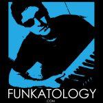 Funk Fusion, Rock Jazz, Electro Funk